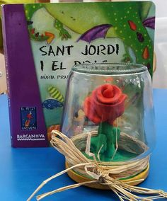 Rosa The Little Prince, Saint George, Hama Beads, Art Education, Origami, Arts And Crafts, Scrapbook, School, Party