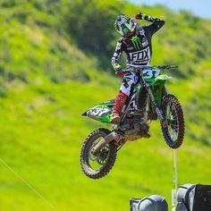 #foxraxing #motocross