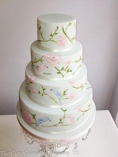 bird cakes   love-birds-wedding-cake.jpg