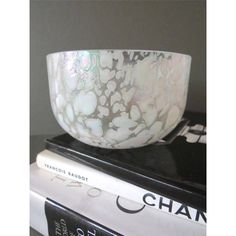 vintage royal brierley art glass   Home / Home accessories / Bowls / Vintage Royal Brierley Studio Art ...