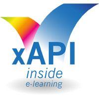 Modernes e-Learning mit der #xAPI
