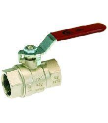Производитель: STC (СТС) Страна происхождения: Италия Фирма-изготовитель: STC Присоединение: муфтовое Ду 15-50 Среда рабочая: Вода, пар Температура рабочей среды (наибольшая):+150C° Назначение: Запорное устройство для трубопроводов Материал (основной): Латунь Обозначение по каталогу поставщика:1505