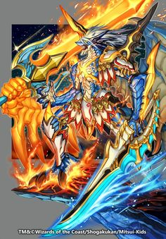 Fantasy Dragon, Fantasy Warrior, Fantasy Art, Fantasy Monster, Monster Art, Fantasy Creatures, Mythical Creatures, Dragon Armor, Legendary Dragons
