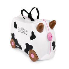 Trunki Frieda Cow