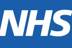 Statement on NHS UK Sfatmewt about NHS in Uk NHS is one of the biggest Organisations in the Health care Sector with over than million employee . The NHS workers from all levels are On mission To develop the qualit. National Health Service, Web Design, Design Ideas, Graphic Design, Mental Health Care, Prostate Cancer, Cumbria, Nursing Students, Indian