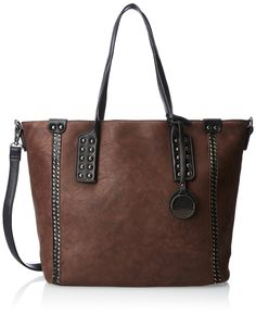 This fall, don't forget to make style a part of your adventures with this charming shoulder bag. #fashion #stylechat #fall http://www.amazon.com/MG-Collection-Casual-Studded-Shoulder/dp/B0102NH63S%3Fpsc%3D1%26SubscriptionId%3D0ENGV10E9K9QDNSJ5C82%26tag%3Dmgcol-20%26linkCode%3Dxm2%26camp%3D2025%26creative%3D165953%26creativeASIN%3DB0102NH63S