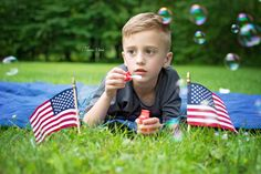 4TH OF JULY MINI SESSIONS AVAILABLE | THERESA MARIE PHOTOGRAPHY