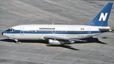 Aviation photos - 4 million+ on JetPhotos Boeing Aircraft, Boeing 747 200, Canadian Airlines, Northwest Territories, Military Jets, Bus, Flight Deck, Photo Online, Commercial