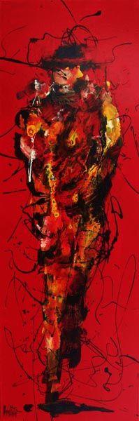 Rétrospective Michel Folliot - Découvrez la collection La subjectivité. 26 images pour découvrir l'oeuvre de Michel Folliot. Source : site officiel www.michel-folliot.com  ...