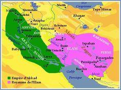 Image result for iran pro elam