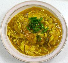 K Food, Food Menu, Food Art, Easy Cooking, Cooking Recipes, Asian Recipes, Ethnic Recipes, Stylish Kitchen, Korean Food