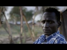 Peter, A Refugee's Story in Maban, South Sudan