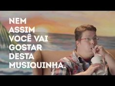 Talento do Fastfood   Recargapay - YouTube