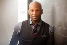 Gospel Artist, Pastor Donnie McClurkin Label Provides New Platform | AT2W