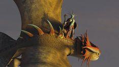 Papel de Parede Foto Como Treinar Seu Dragão 2: 20 Imagens para Transformar seu Computador na Ilha de Berk