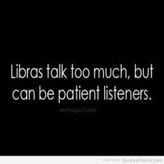 Libra Funny Quotes. QuotesGram