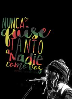 Pity Alvarez, Rock Artists, Brad Pitt, Bob Marley, Reggae, Punk Rock, The Beatles, Rock And Roll, Love Quotes