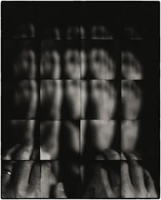 Guerin Pinhole Lens 8