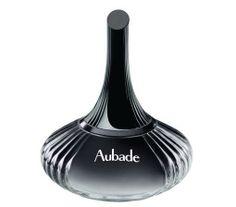 La marque de lingerie Aubade lance son parfum