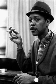 jazz musician sonny stitt