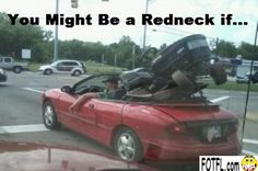 Redneck convertible with lawnmower Car Pictures, Funny Pictures, Convertible, Dump A Day, Car Humor, Funny Fails, Fast Cars, Backyard Landscaping, I Laughed