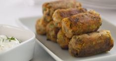 Αναζητήστε πεντανόστιμες συνταγές του I COOK GREEK για σίγουρη επιτυχία! ΣΥΝΤΑΓΕΣ παραδοσιακές από όλη την Ελλάδα, ΣΥΝΤΑΓΕΣ από τη σύγχρονη Ελληνική κουζίνα. Baked Potato, Food And Drink, Pork, Turkey, Potatoes, Appetizers, Snacks, Baking, Meat