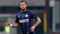 FC Porto Noticias: Inter Milão faz pressão para ter Rolando já