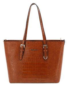 Tote Bag, Bags, Fashion, Purse, Classic Fashion, Tote Purse, Handbags, Moda, Fashion Styles