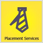 Placement In Delhi