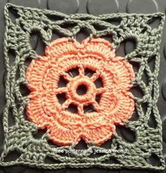 crochet patterns for women's clothes crocheted with flowers pattern instructions