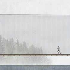 Studio Holmberg . National Park . Alby-Tyresta afasia (12)   a f a s i a