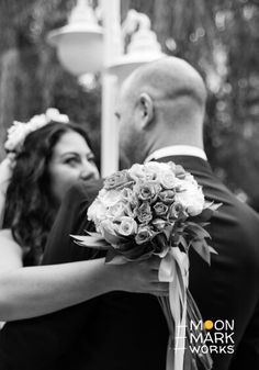 Elif wedding photo