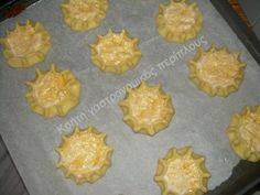 Griddle Pan, Easter, Cookies, Desserts, Food, Grill Pan, Tailgate Desserts, Biscuits, Deserts