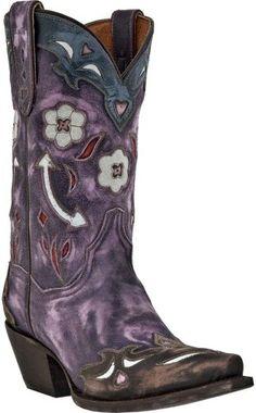 Dan Post Women's Vintage Blue Arrow Western Boot,Sanded Purple/Tan,6 B US Dan Post,http://www.amazon.com/dp/B00APWKSIM/ref=cm_sw_r_pi_dp_hEVGsb12XJD8K3RG