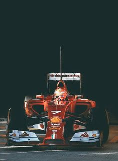 290 F1 Rally And Motor Sports Ideas Motorsport Rally Racing