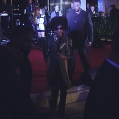 Prince has left the building! ~ The W ~ Hollywood, Ca ~ bad I was not there that was my b day! Prince Images, Pictures Of Prince, Paisley Park, Handsome Prince, Family Feud, Roger Nelson, Prince Rogers Nelson, Normal Life, Mick Jagger