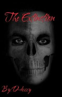 #wattpad #teen-fiction Teenage girl Terressa is on the run. The extinction of the human race has began. Starting in the small town of Dorselville a virus a disease has spread. Now it has hit the small town of Queensville. The disease only effects adults making them turn on each their children and replacing them with robo...