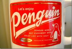 9 Tips for Content Creation in a Post-Penguin World