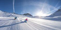 A 2019/2020 szezontól már a szlovák Tatry Mountain Resorts (TMR) cég fogja üzemeltetni a karintiai Mölltal és Ankogel síterepeit. A szlovákok 100%-os tulajdonrészt szereztek. Goa, Mount Everest, Marvel, Mountains, Nature, Pallets, Naturaleza, Nature Illustration, Off Grid