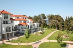 Haus Meeresblick - Ferienwohnung Fischerh�s (Ref. 138713) Baabe Set in Baabe, this apartment is 8 km from Binz. The unit is 41 km from Stralsund. Free WiFi is offered throughout the property and free private parking is available on site.  There is a seating area and a kitchenette.