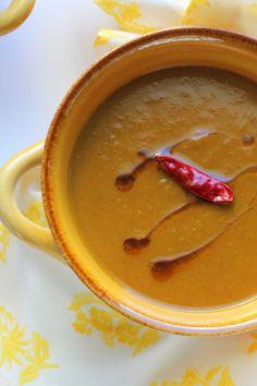 carrot-pumpkin-soup-3