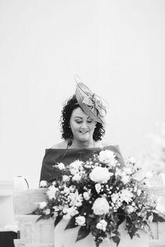 Photo from Joanne + Ciaran collection by Hello Matilda Matilda, Crown, Wedding, Collection, Fashion, Valentines Day Weddings, Moda, Corona, Fashion Styles