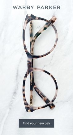 Cute Glasses Frames, Jewelry Accessories, Fashion Accessories, Fashion Eye Glasses, Four Eyes, New Glasses, Reading Glasses, Cute Casual Outfits, Passion For Fashion