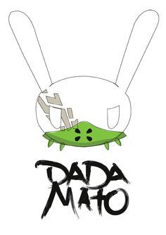 """"""" White Matoki They are in PNG. Supposed to be shirt designs. Just drop a message for the HQ. Jongup Bap, Kim Himchan, Youngjae, Bap Matoki, Kpop Logos, 3 Characters, Art Folder, Block B, Kpop Fanart"""