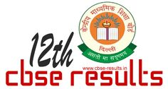gsr_CBSE-12th-class-result