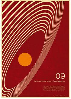 Art Print Poster Canvas DEADMAU5 MUSIC #8