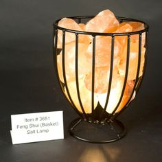 Himalayan Salt Lamp Home Depot Interesting Compounds In Flax & Sesame Seeds May Prevent Weight Gain  Weight Gain