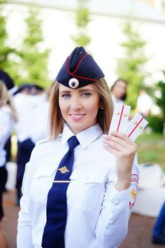 Society Women Russian 39