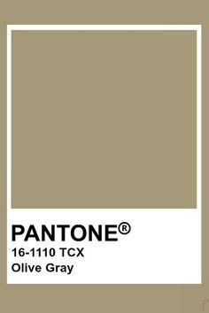 Paleta Pantone, Pantone Swatches, Color Swatches, Pantone Tcx, Pantone Colour Palettes, Pantone Color, Colour Pallete, Colour Schemes, Pallets