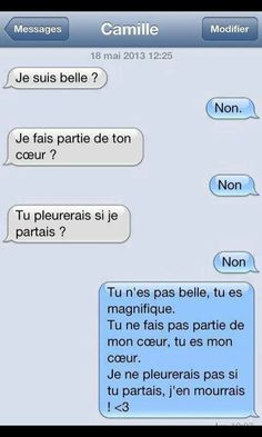 How to Create Professional Messages Cute Messages, Text Messages, Funny Sms, Funny Jokes, Lol, Message Mignon, Best Quotes, Love Quotes, Daily Quotes